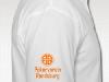 shirt rechts weiss Pokerverein Rendsburg