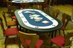 Dritter Spieltag Pokerverein Rendsburg