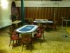 Pokerverein Rendsburg 3 Spieltag