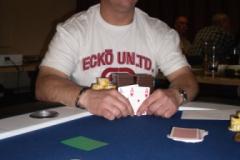 Poker BBQ 2012