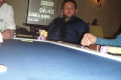 Poker-BBQ 2013 Pokerverein Rendsburg