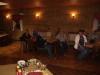 Siegerehrung 1. Halbjahresmeisterschaft Pokerverein Rendsburg