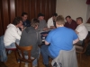 Freeroll Poker BBQ Pokerverein Rendsburg