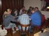 Freeroll Poker BBQ Pokerverein Rendsburg