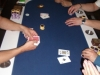 Final Table Poker BBQ Pokerverein Rendsburg
