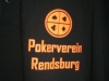 Pokerverein Rendsburg Shirt