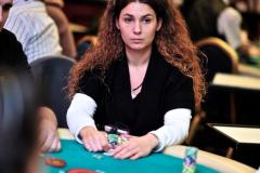 Pokerverein Rendsburg im CCC Simmering