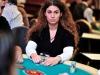 nochmal-Ulli-Concord-Card-Casino-2012