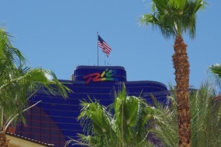 Casino Rio Las Vegas