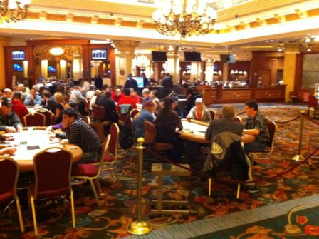 Venetian-Pokerroom-2012