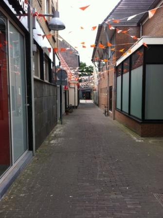 Casino Herenveen Niederlande