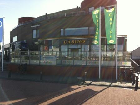 Casino Niederlande Lemmer