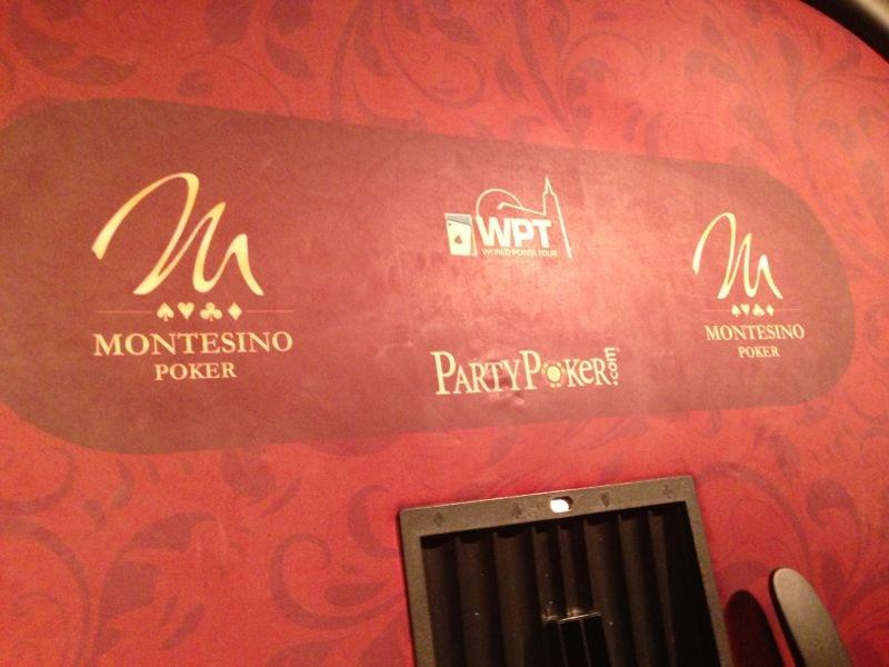 Montesino Wien