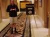 zum Payout WSOP 2013