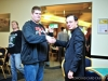 Jan-Eike-und-Stefan-im-Concord-Card-Casino-2012