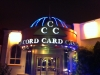 CCC Concord Card Casino Wien