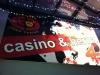 Concord Casino Prag