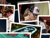 pvr-pokerverein-rendsburg-collage-1