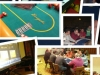 pvr-pokerverein-rendsburg-collage-2