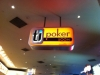 TI Pokerroom