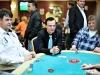 und-auch-Frank-nochmal-Concord-Card-Casino-2012
