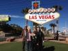 Vegas 2013 Crew