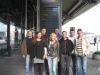 Wien Pokertour 2010