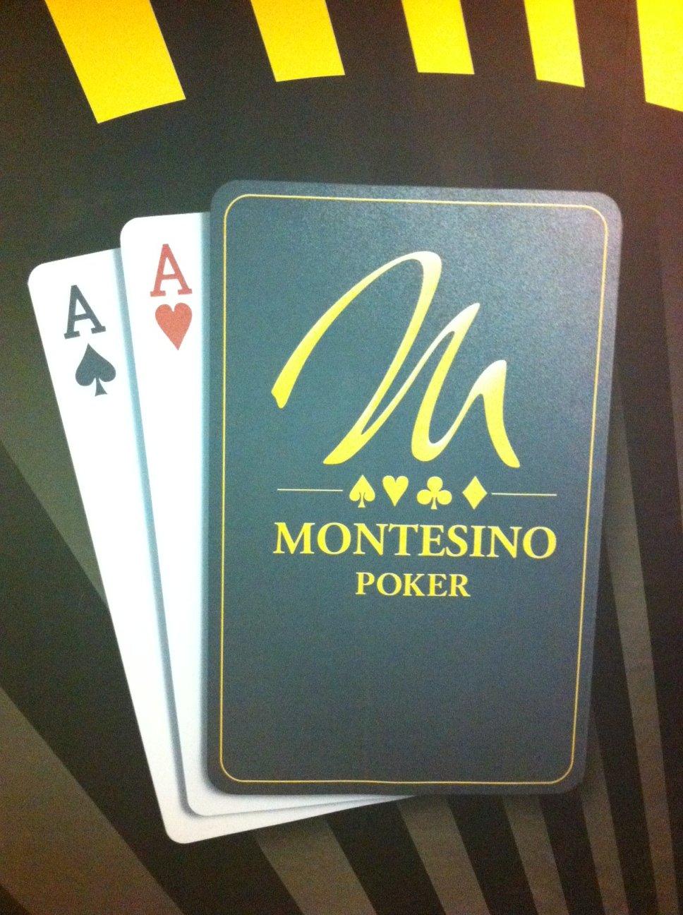 Wien Montesino