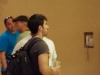Las Vegas WSOP Event 17