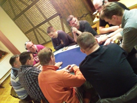 Deepstack-Action-in-Rendsburg
