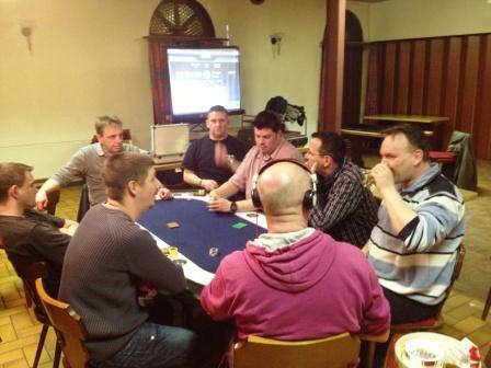 Deepstack-Final-Table