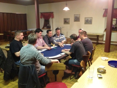 Final-Table-Deepstack