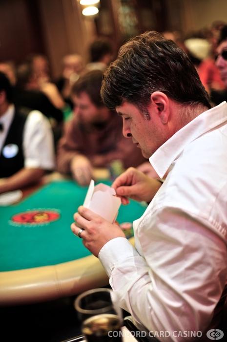 Frank-Concord-Card-Casino-2012