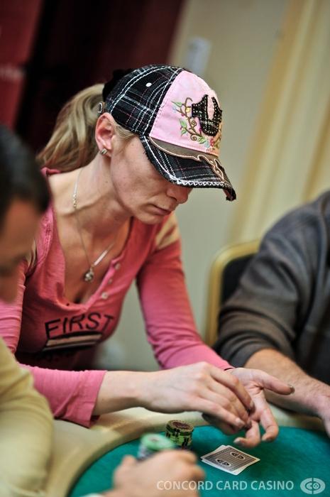 Manu-Concord-Card-Casino-2012