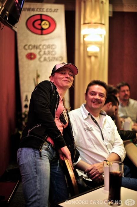 Manu-und-Martin-Concord-Card-Casino-2012