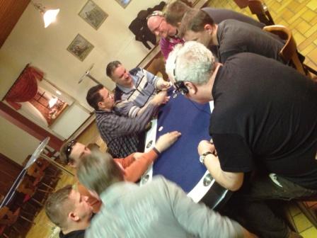 Rendsburg-vs-Kiel-Poker-Deepstack