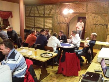Teambattle-Heimspiel-vs-Poker-Vikings-Kiel