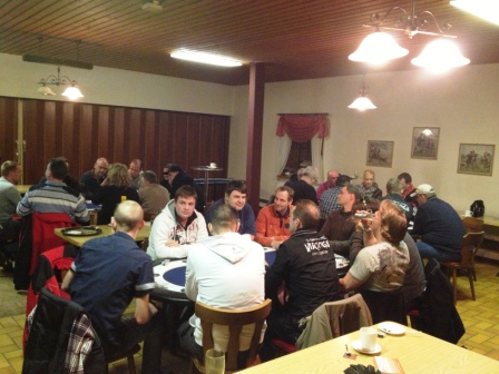 Tournament-Area-Poker-Audorf