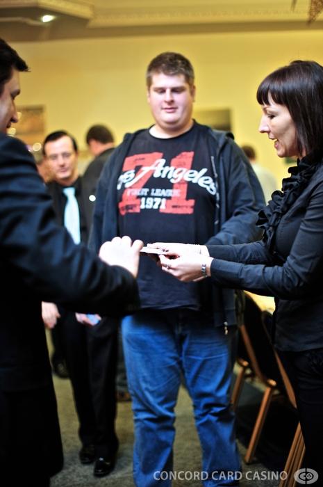 Jan-Eike-gewinnt-im-Concord-Card-Casino-2012
