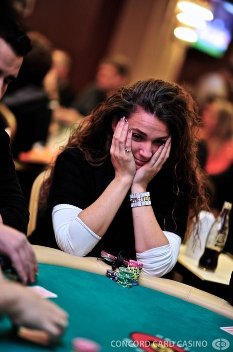 Ulli-Concord-Card-Casino-2012