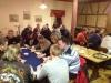 3-Tische-Teambattle-Pokerverein-Rendsburg