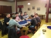 Final-Table-Deepstack