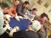 Pokerverein-Rendsburg-Deepstack-nach-Teambattle