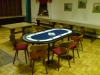 Poker Rendsburg 3 Spieltag