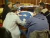 Rendsburg Pokerverein 3 Spieltag