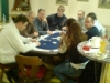 Poker im Rendsburger Pokerverein