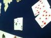 5 Spieltag beim Pokerverein Rendsburg