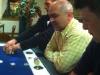 Pokerface im Pokerverein Rendsburg