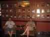 Poker Legends of Rendsburg