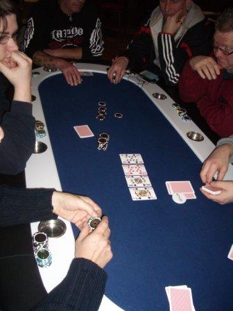 Pokeraction-PVR